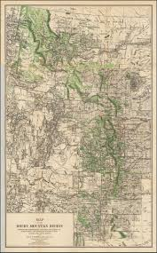 Forrest Fenn Map 222 Best Maps Images On Pinterest Cartography Geography And Globes