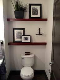 Small Windows For Bathrooms Decorating A Small Bathroom With No Window Best 10 Modern Small