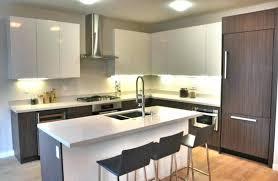 Merit Kitchen Cabinets Wood Grain Laminate Kitchen Cabinets U2013 Fitbooster Me