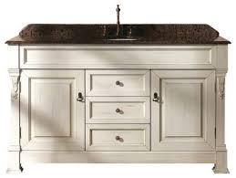 Used Bathroom Vanity For Sale by Best 20 Bathroom Vanities For Sale Ideas On Pinterest Bathroom