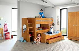 chambre a enfant chambre a coucher enfant a living room chairs cildt org