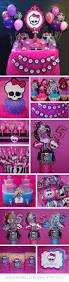 25 unique diy birthday invitations ideas on pinterest ladybug