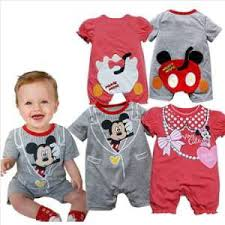 clothing for in south africa designer baby and toddler wear south africa clothing ad