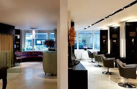 Nail Salon Interior Decoration Ideas Gielly Green Design Ideas - Nail salon interior design ideas