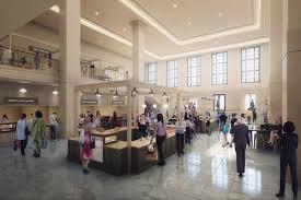 chicago union station floor plan upscale food hall part of union station s 1 billion renovation