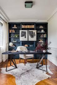 Modern Italian Office Furniture by Cozy Modern Home Office Desk Design Design Home Office Desk Ways