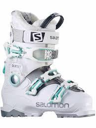 womens ski boots sale uk ski boots 100 authentic ski poles smartphone accessoires