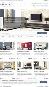 real estate webdesign canada about our awesome websites
