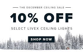 Meletio Lighting Destination Lighting Coupons Coupon Codes Discounts And Special