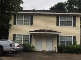 tallahassee fl foreclosures u0026 foreclosed homes for sale 359
