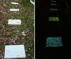 glow stones dudeiwantthat com