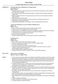 fine it resume tips 2013 gallery professional resume example
