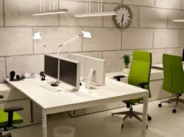 small office beautiful office spaces office interior design