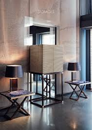 armani home interiors storages armani casa my house ideas pinterest storage