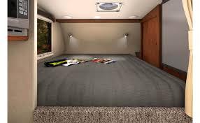 Dodge Dakota Truck Bed Camper - lance 650 truck camper half ton owners rejoice