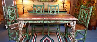 rustics for less rustic furniture and more u2013 rustics for less