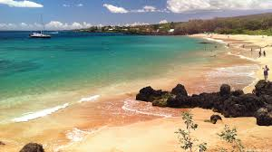 best maui beaches find hawaii u0027s top sandy beach