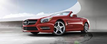 convertible mercedes red 2016 mercedes benz sl class riverside mercedes benz dealer