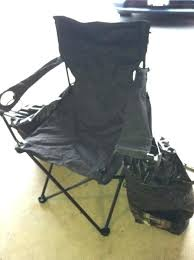 tent chair blind charming ameristep chair blind gocontrol info