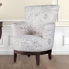 Swivel Chairs Youll Love Wayfair - Living room swivel chairs
