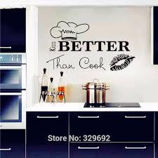 Kitchen Wall Designs by Popularne Kitchen Wall Designs Kupuj Tanie Kitchen Wall Designs