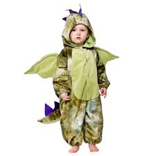 Kids Dinosaur Halloween Costume Dinosaur Toddler Costume A2z Kids Uk