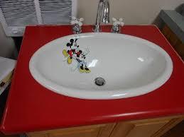 disney bathroom ideas disney bathroom ideas home planning ideas 2018