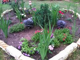 Memorial Garden Ideas Pet Memorial Ideas For The Garden Awesome Wallpaper Home Memorial