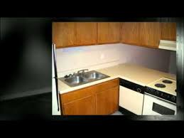 valencia hills apartments shawnee apartments for rent youtube