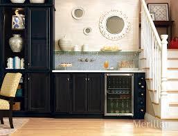 Cost Of Merillat Cabinets Decorating Merillat Cabinets Prices American Woodmark Cabinet