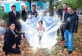 russian wedding anorak russian wedding photos to make your bleed