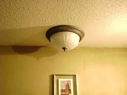home depot exhaust fan home depot bathroom ceiling fan with light michaelfine me