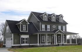 Gabled Dormer Top 20 Roof Types And Their Costs Design Elements Pitch