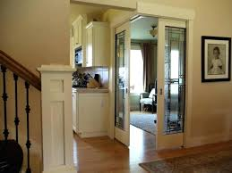 home office doors with glass sliding interior doors a practical and stylish alternative for