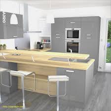 cuisines amenagees modeles modele cuisine amenagee impressionnant cuisine equipee en u les plus