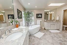 Bathrooms By Design Boston Bathrooms By Design Concepts Pro Contractors 617 315