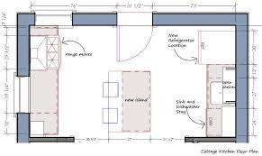 island kitchen floor plans 18 best photo of island kitchen floor plans ideas building plans