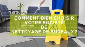 société de nettoyage de bureaux comment bien choisir votre société de nettoyage de bureaux