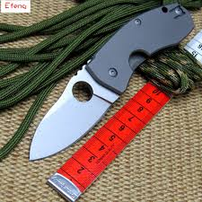 compare prices on cool pocket knife online shopping buy low price