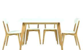 meuble bar cuisine ikea ikea meuble bar ikea bar cuisine affordable ikea chaise cuisine