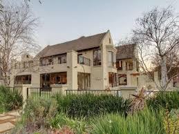 4 Bedroom Homes For Sale by 4 Bedroom House For Sale In Boardwalk Meander Pretoria Gauteng
