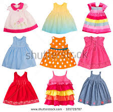 baby child pink clothes set stock photo 512516074 shutterstock