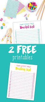 free printable life planner 2015 3925 best planners printables images on pinterest planner ideas
