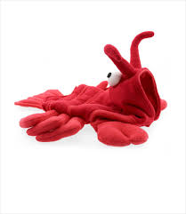 lobster costume lobster hoodie costume for small dogs g w