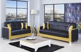 Black And Gold Living Room Furniture Black And Gold Living Room Furniture With White Table Home