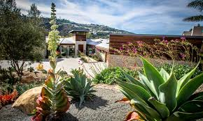 San Diego Landscape by Remodel Your Home To Look Like San Diego Architectural Styles
