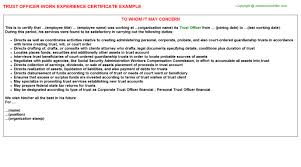 sample cover letter for document controller great document
