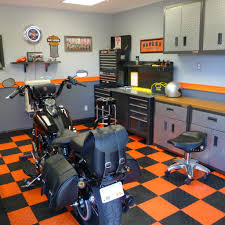 Bicycle Themed Home Decor 25 Images About Harley Davidson Home Decor Ward Log Homes