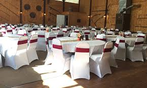 reception halls in nj wedding receptions nj