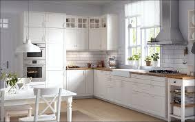 kitchen brown kitchen walls most popular kitchen cabinet color